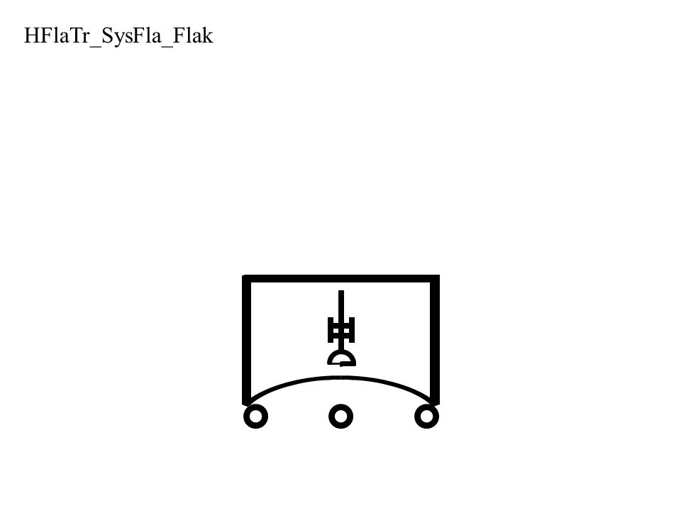HFlaTr_SysFla_Flak