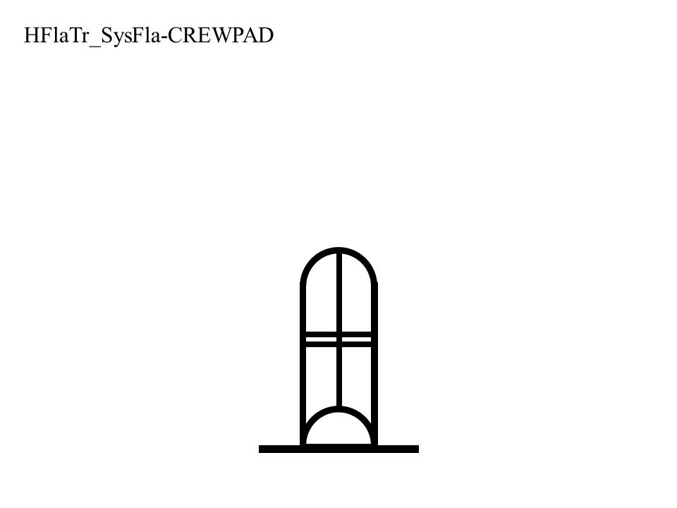 HFlaTr_SysFla-CREWPAD