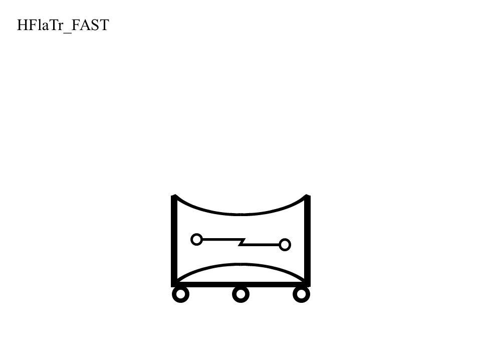HFlaTr_FAST