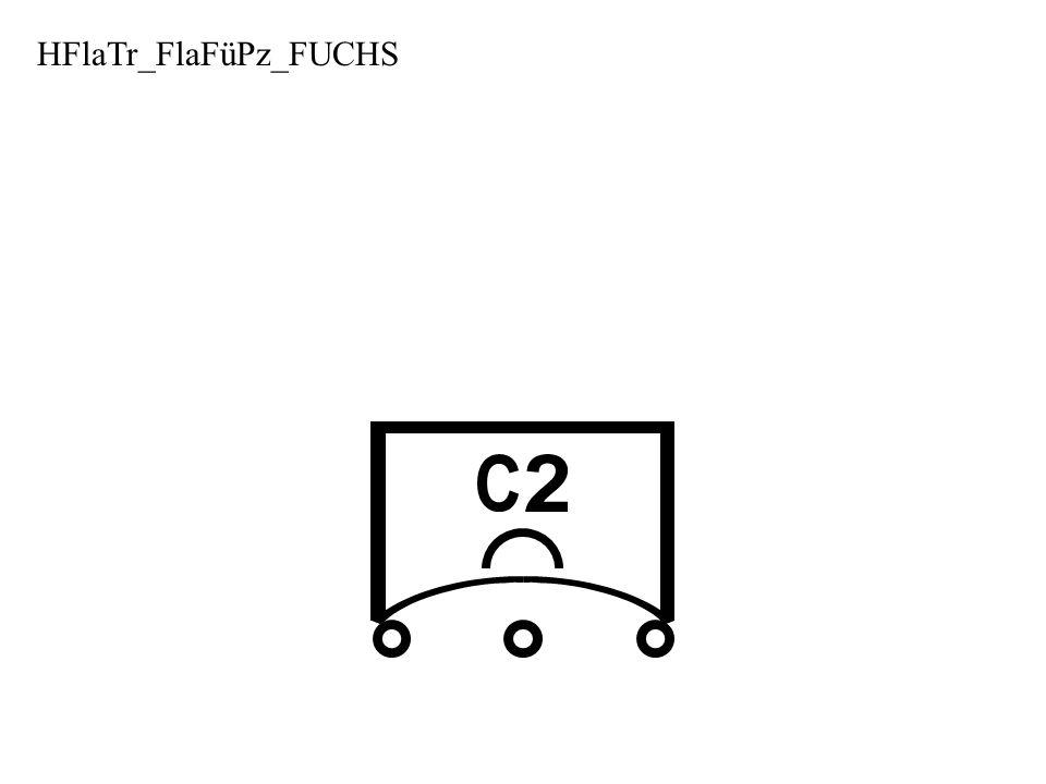 HFlaTr_FlaFüPz_FUCHS