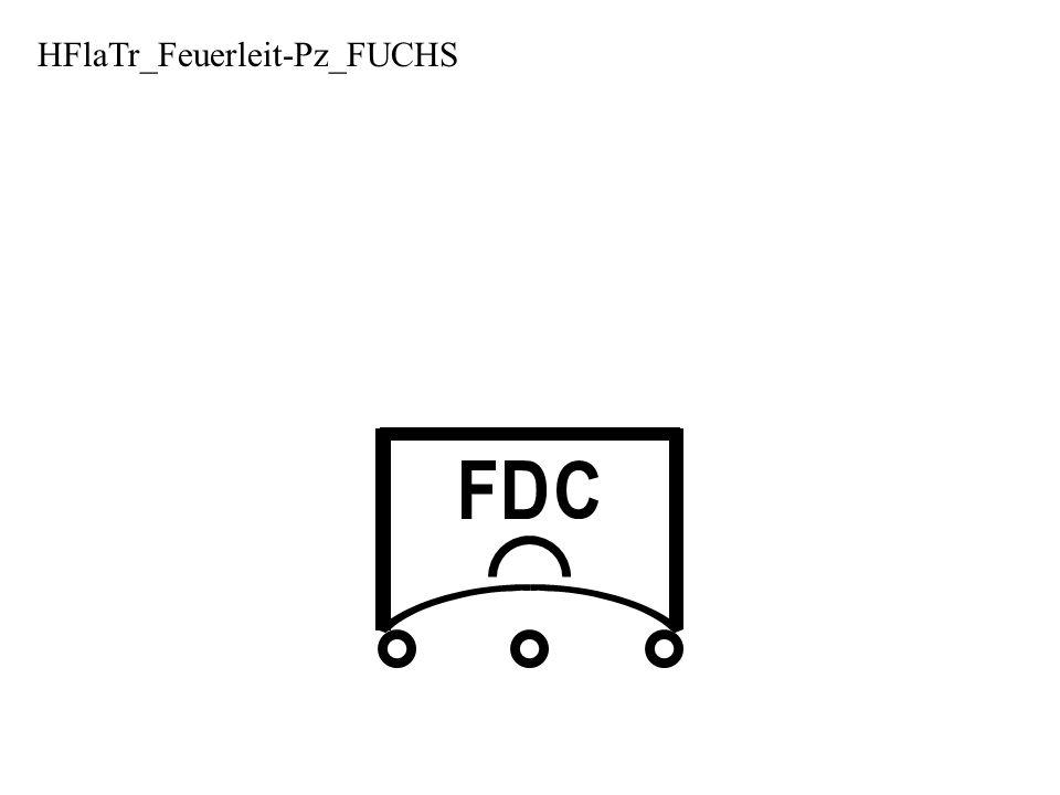 HFlaTr_Feuerleit-Pz_FUCHS