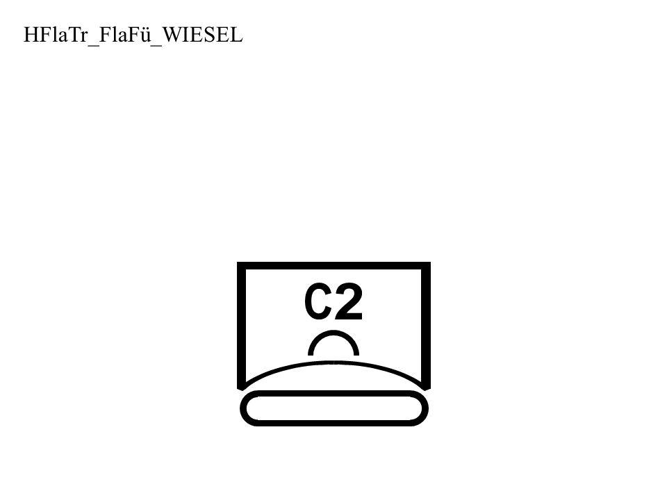 HFlaTr_FlaFü_WIESEL