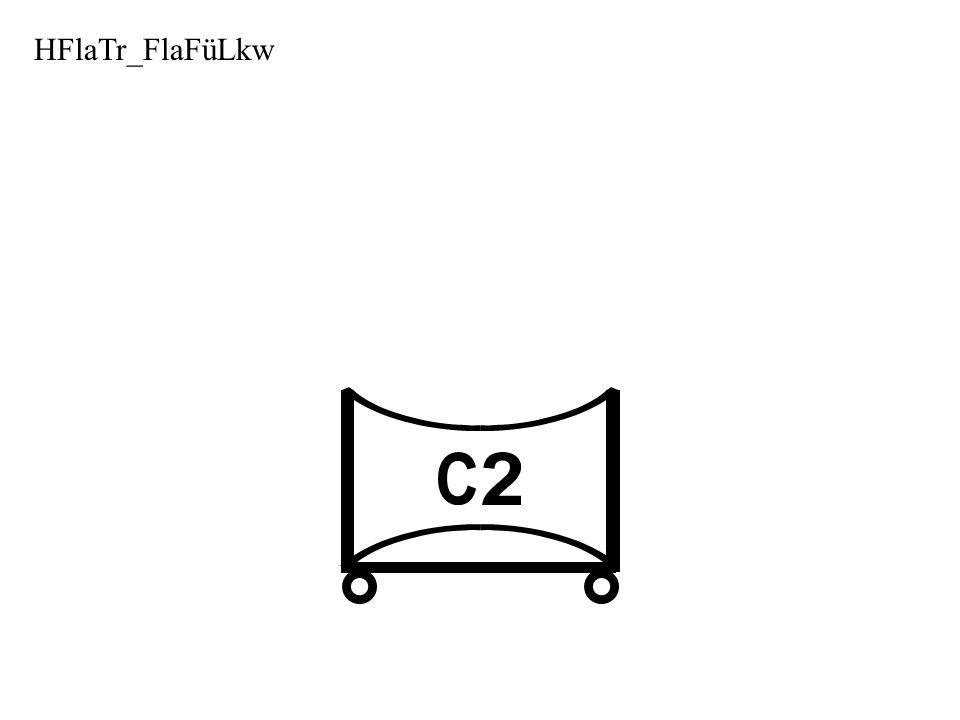HFlaTr_FlaFüLkw
