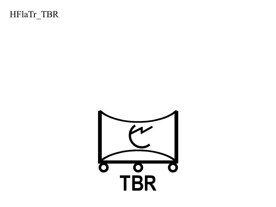 HFlaTr_TBR