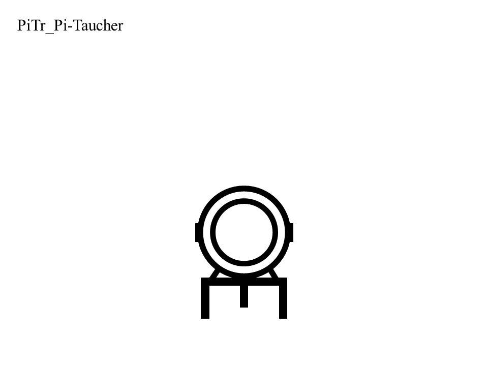 PiTr_Pi-Taucher