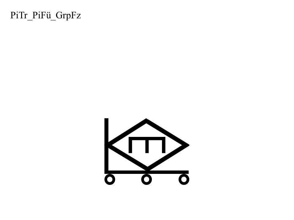 PiTr_PiFü_GrpFz