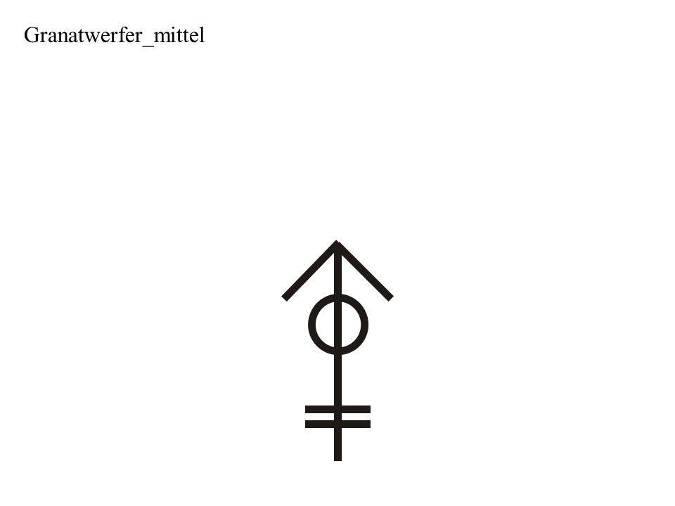Granatwerfer_mittel