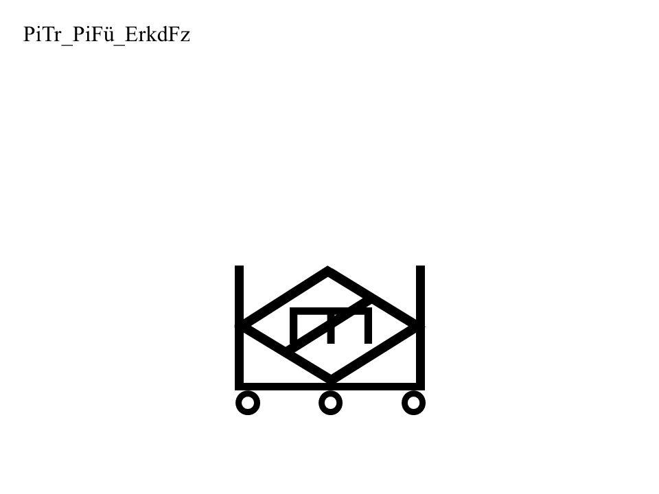 PiTr_PiFü_ErkdFz