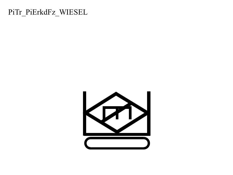 PiTr_PiErkdFz_WIESEL
