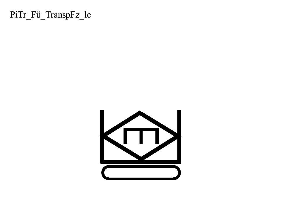 PiTr_Fü_TranspFz_le