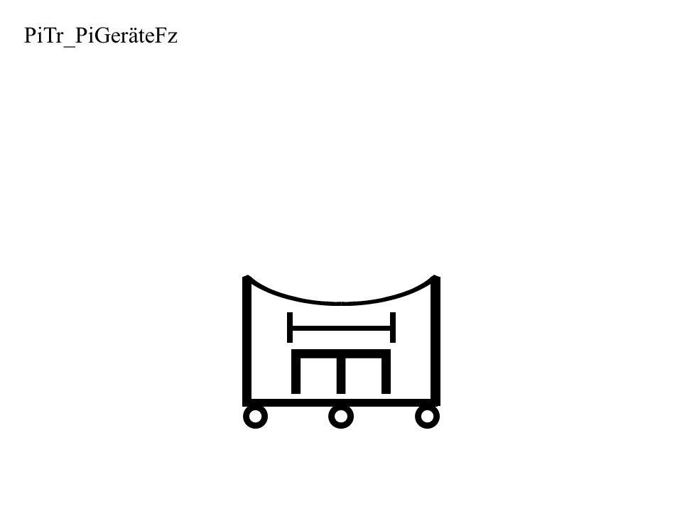 PiTr_PiGeräteFz
