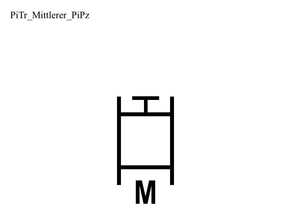 PiTr_Mittlerer_PiPz