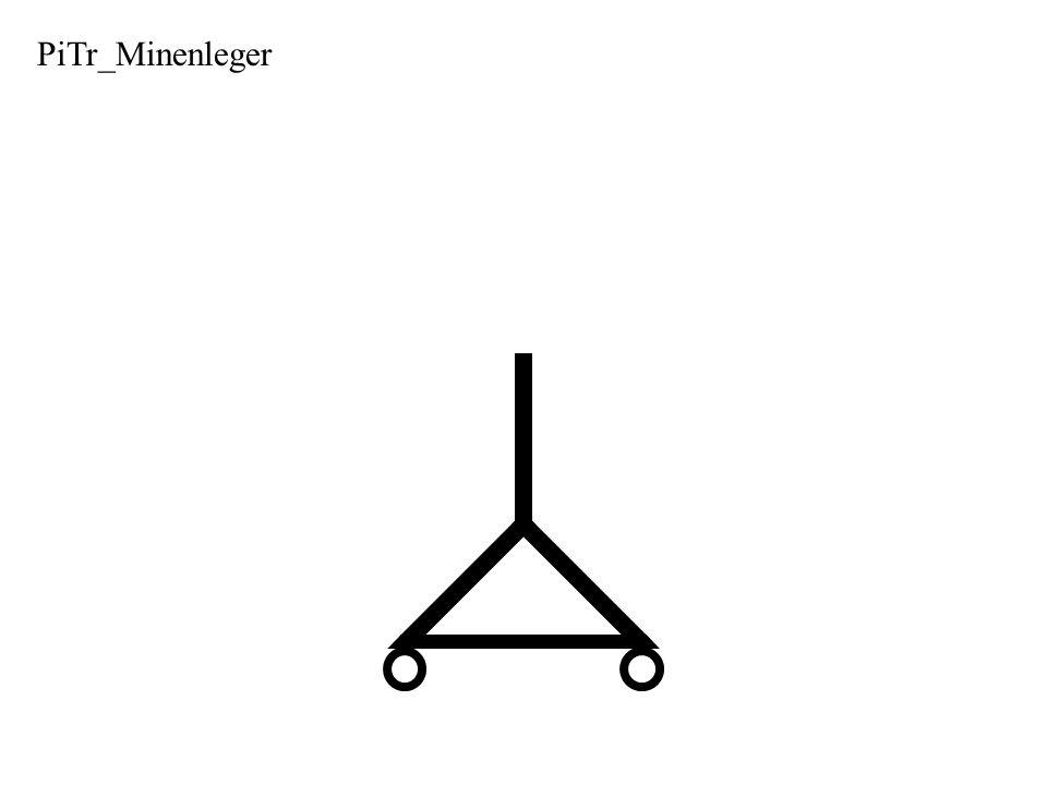 PiTr_Minenleger