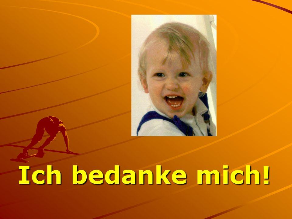Bunte Sportfeste ModerneTrainer Gute Eltern M U T