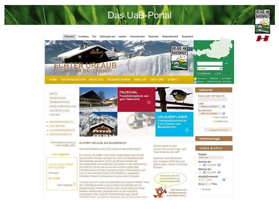 Wirtschaftskooperationen Intersport Eybl IntersparMilkaStiegl Klassische Werbung KatalogePrintwerbungMessen Direct mail Webpromotion Newsletter Gewinnspiele Web TiscoverBanner, u.a.