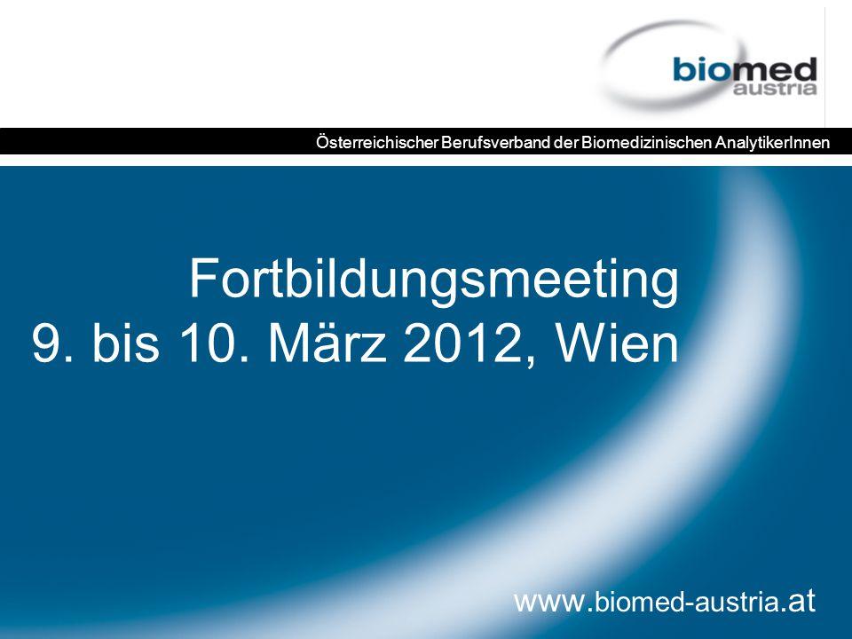 Ideenpool Physio Austria 60 % der Kurseinnahmen bekommt der Referent – inkl.