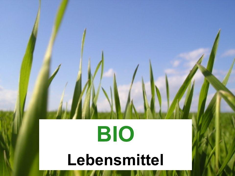 BIO in anderen Ketten DM DROGERIE deutsche Marke in DE verfügbar auch in Globus