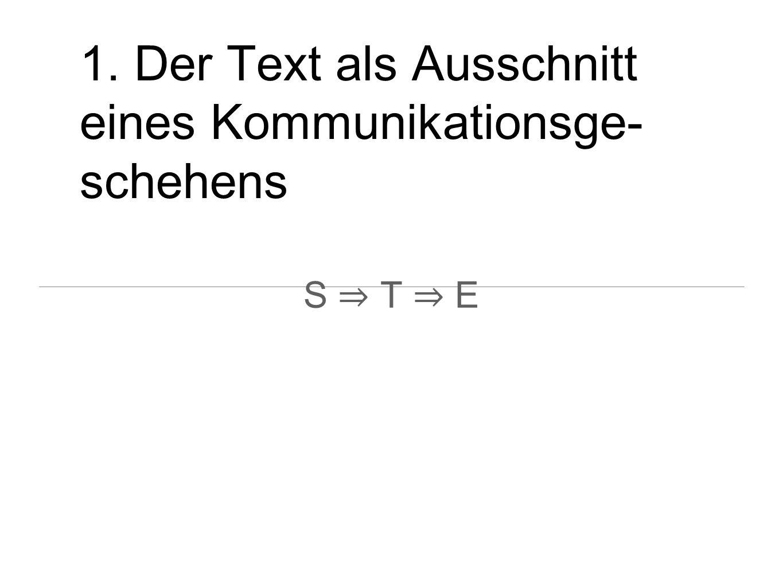 S T E