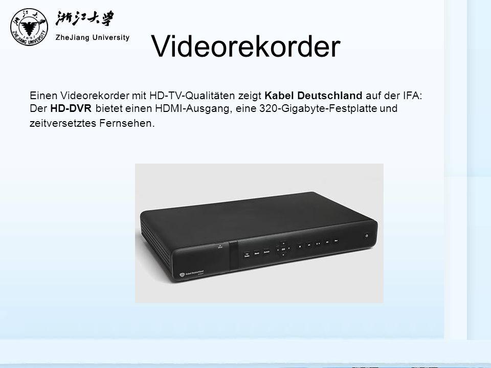 Kopfhörer Der AKG K 840 KL von Harman ermöglicht Musikhören ohne Kabel und einen unkomprimierten 16-Bit-Stereoklang.