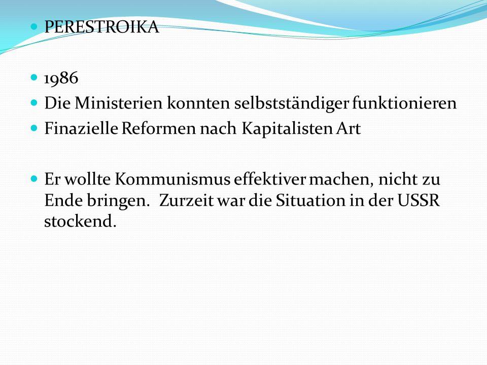 Die Hauptereignisse Gorbachev Massenflucht nach Ungarn und Prag Montagsdemonstrationen Schabowski