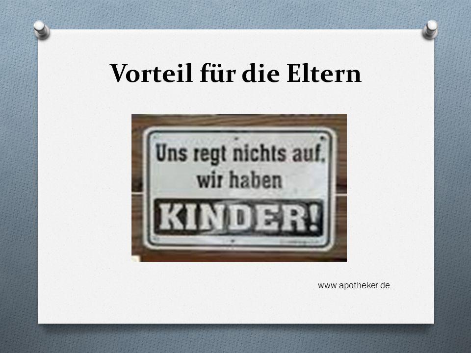 Die Situation der Lehrkräfte http://www.zeit.de/karriere/beruf/2011-10/studie-ausgebranntsein-lehrer
