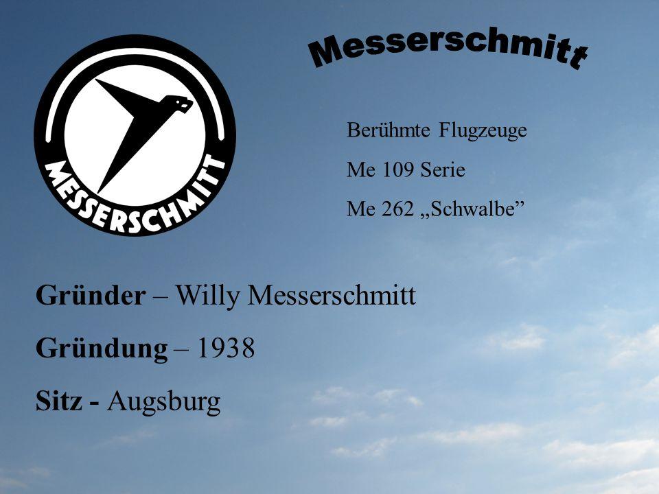 Abschuss - Sieg Abschwung - Flucht Manöver Ami - Amerikaner Dicke Autos - amerikanischen Bombern Gruppe - 30-40 Flugzeuge Gruppe Horrido.