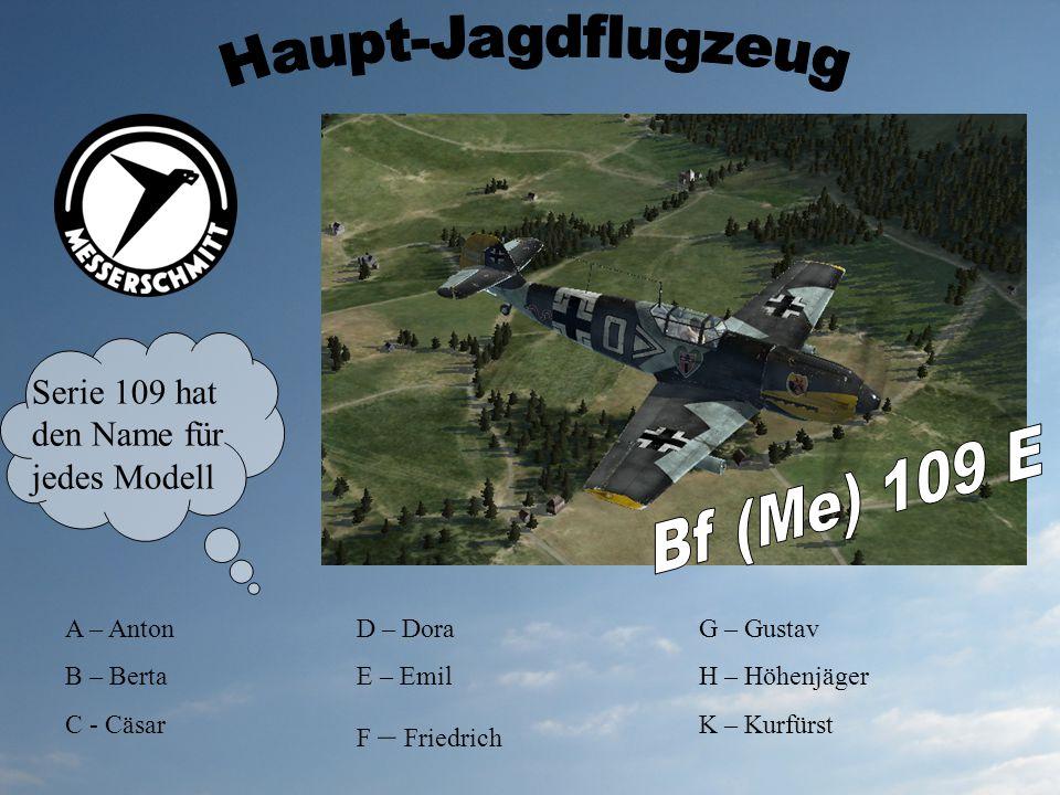 Bibliografia Tekst: Praca własna posiłkowana Wikipedią Logo firm: praca własna na podstawie plików ze strony http://www.wehrmacht-history.com Zdjęcia samolotów: slajd 3, 4, 6, 8, 10 - Heroes Over Europe slajd 12 – Combat Flight Simulator 3 Rysunek ze slajdu tytułowego i końcowego: praca własna