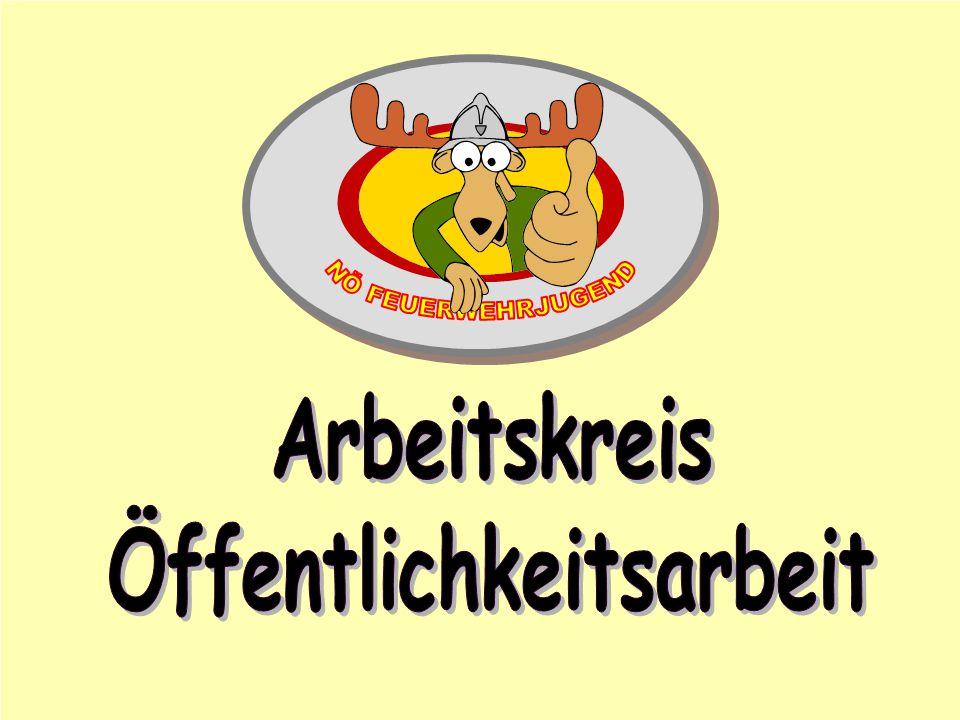 17 www.feuerwehrjugend-noe.at