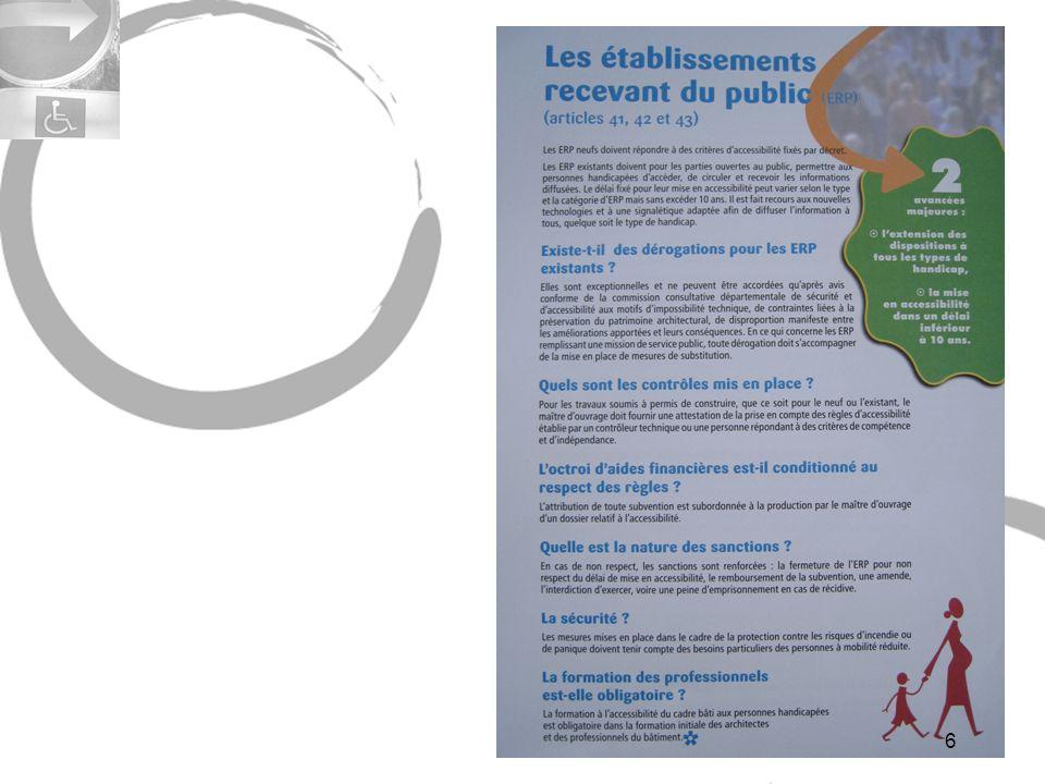 Ursprünge des Netzwerks : unentgeltliche Einzelinitiativen : Ehrenamtliches Engagement dauerhaft machen, um die Vergütung bestimmter Leistungen zu ermöglichen.