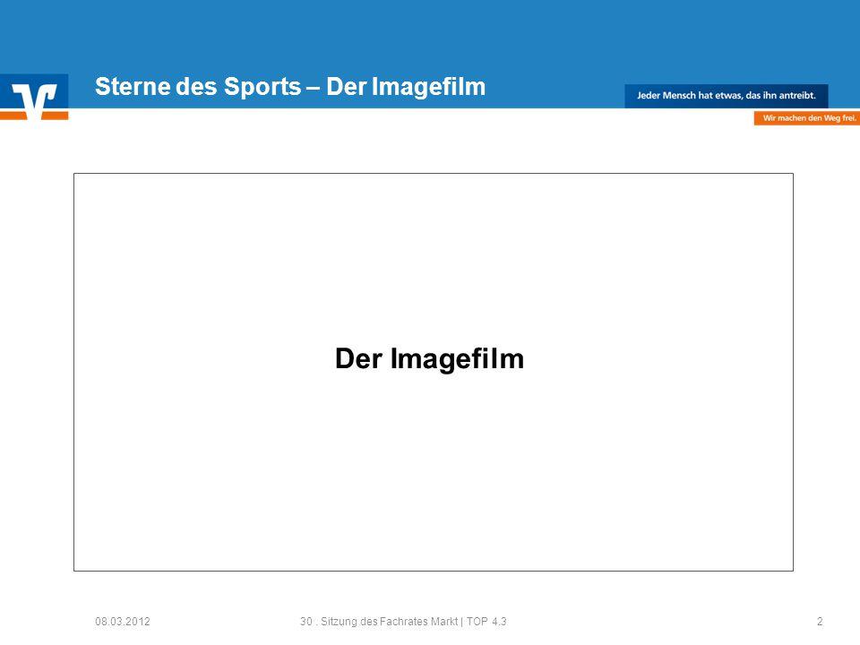 Sterne des Sports – Der Imagefilm 08.03.2012230.
