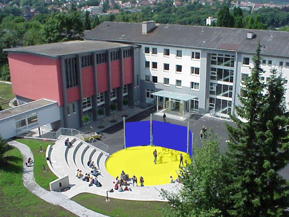 Liebfrauenschule Sigmaringen Fa A B SPORT D C Fb Kapelle LIZERIASchülerhausFc