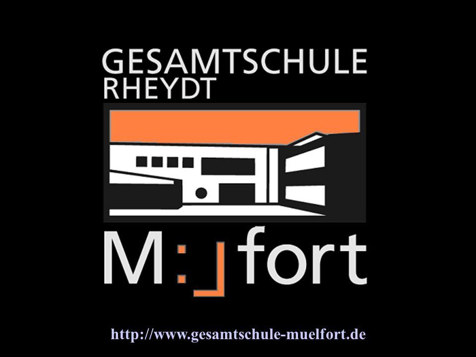 http://www.gesamtschule-muelfort.de