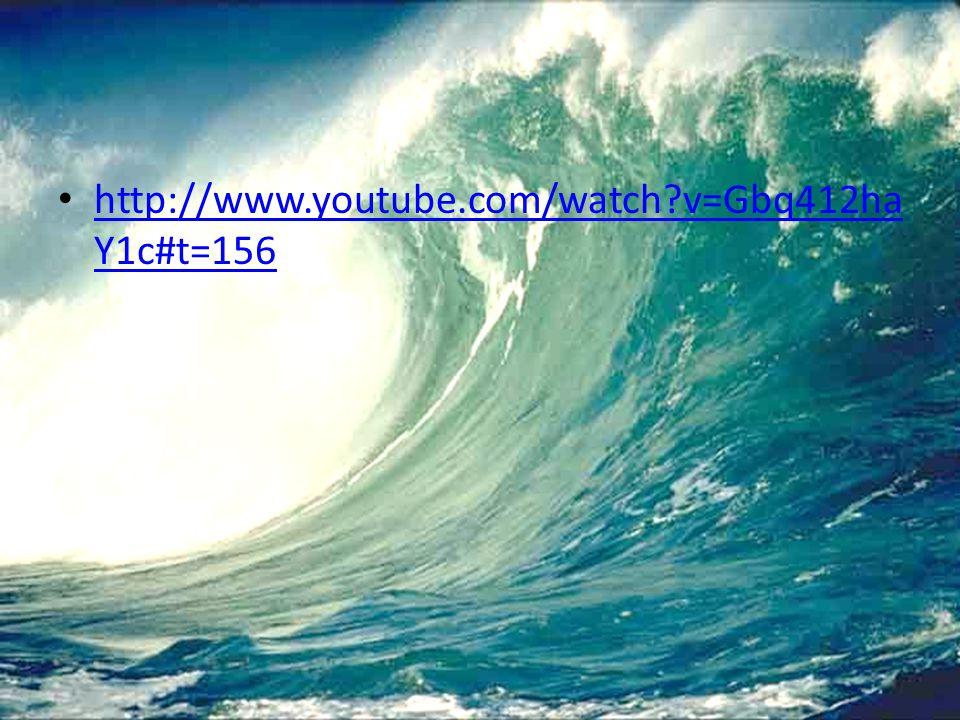 Infos 10-40m hoch 800km/h 79% im Pazifik