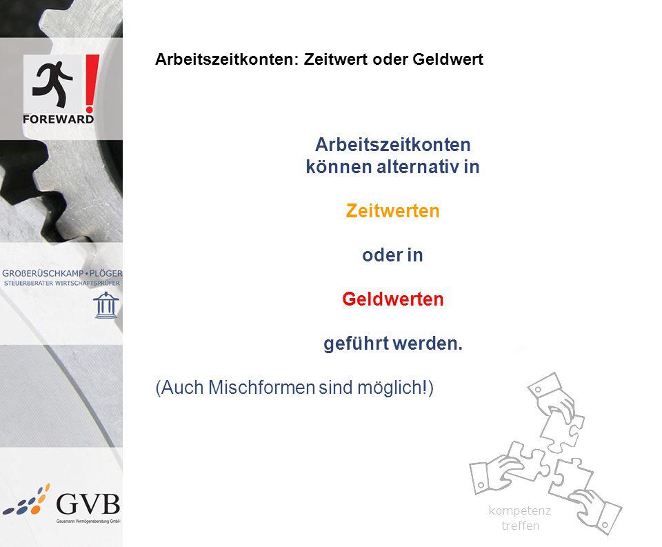 kompetenz treffen kompetenz treffen Steuerrechtliche Rahmenbedingungen Steuerrecht BMF-Schreiben vom 11.11.1999 BMF-Schreiben vom 04.02.2000 – Abs.