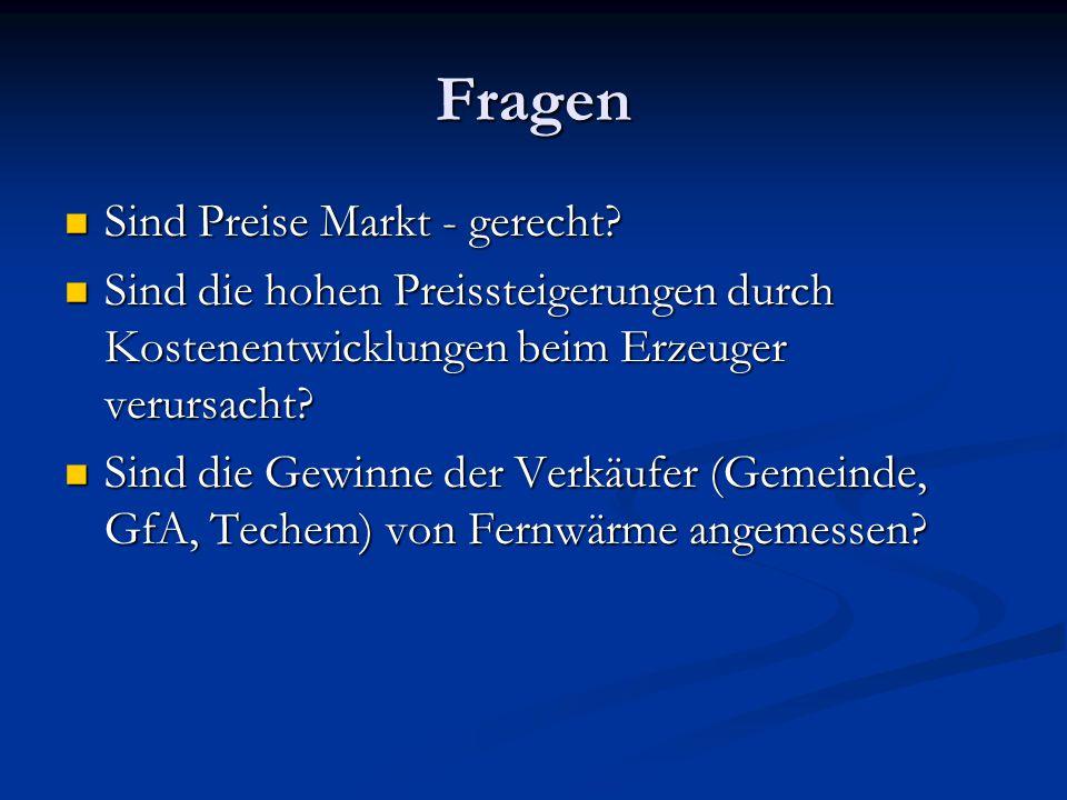 Kapitaleinsatz deutsche Unternehmen Quelle: Bundesbank Sonderveröffentlichung Nr.
