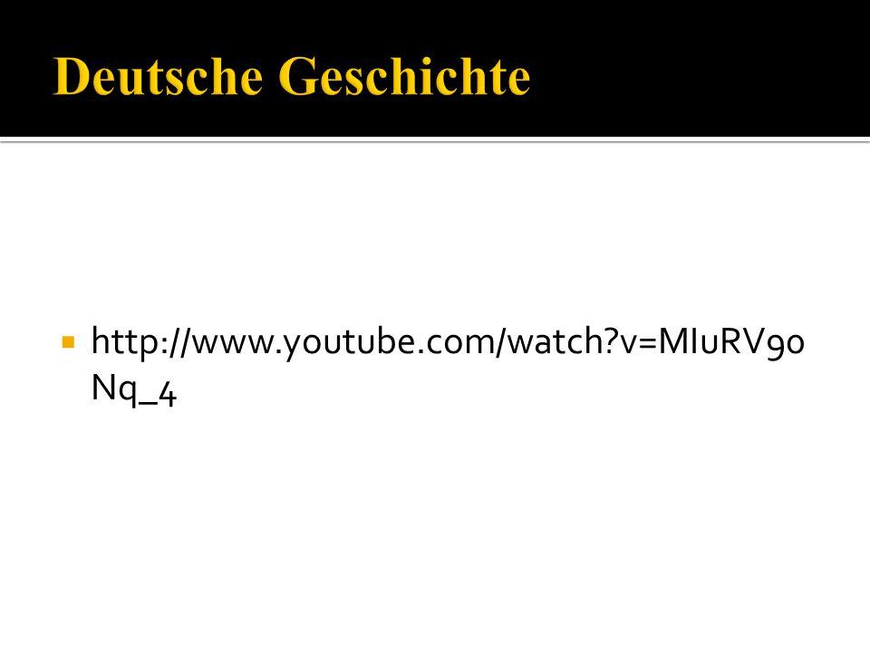 http://www.youtube.com/watch?v=MIuRV90 Nq_4