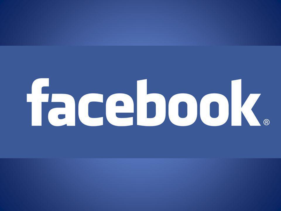 www.facebook.com Unterhaltung 74 Sprachen Seit Februar 2004 500 Millionen aktive Nutzer