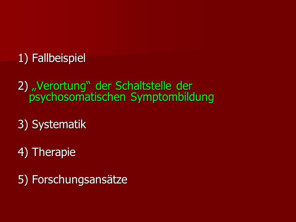 Linn et al (1988): 24 männl.Pat., Op. wg. Leistenhernie, (geplant), sonst gesund, mittl.
