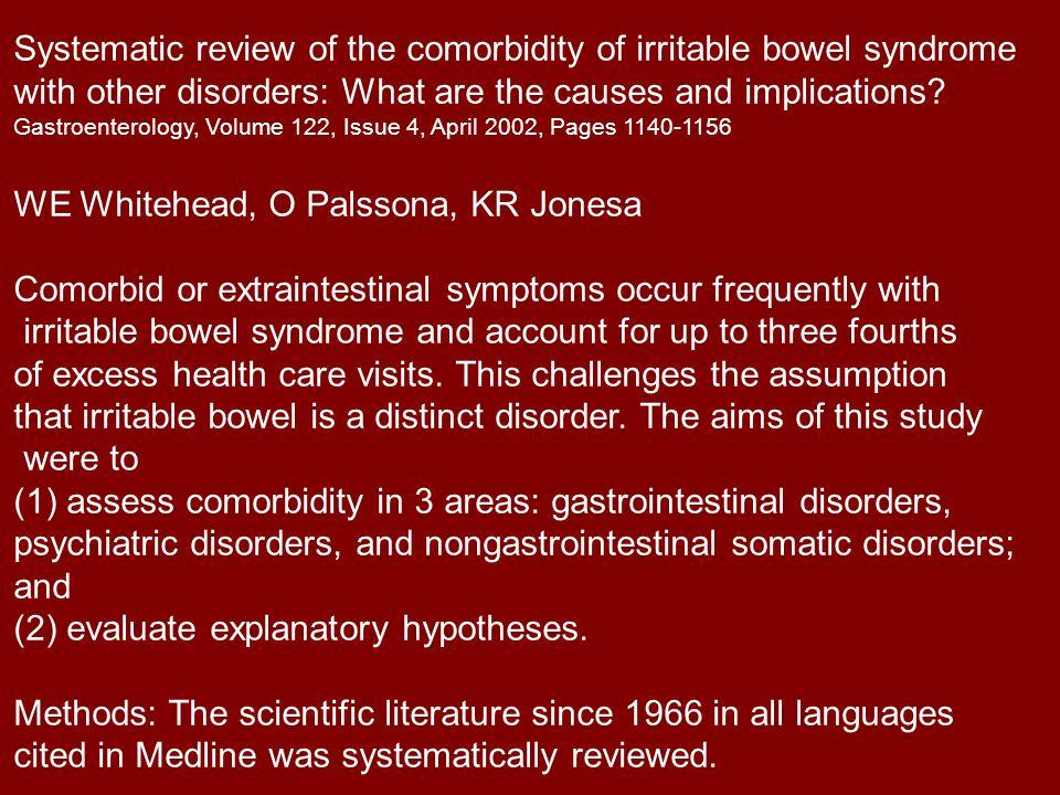 2. Psychosomatik = Einheit der Person Wie untersucht man dies wissenschaftlich? A) am Einzelfall? Beispiel einer Spontanheilung Neurodermitis B) oder