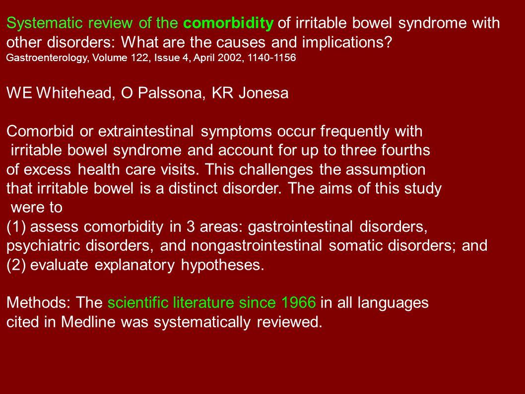 (Neurodermitis) atopisches Ekzem Das atopische Ekzem gilt als nicht heilbar, ist aber behandelbar. Die Therapie besteht hauptsächlich aus der Behandlu
