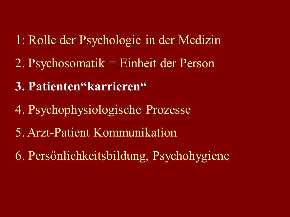 Kauhanen et al (1996): Alexithymia and risk of death in middle aged men: J Psychosom Research 41 (6) 541-549 Methode: prospektive Studie, 2297 finnisc