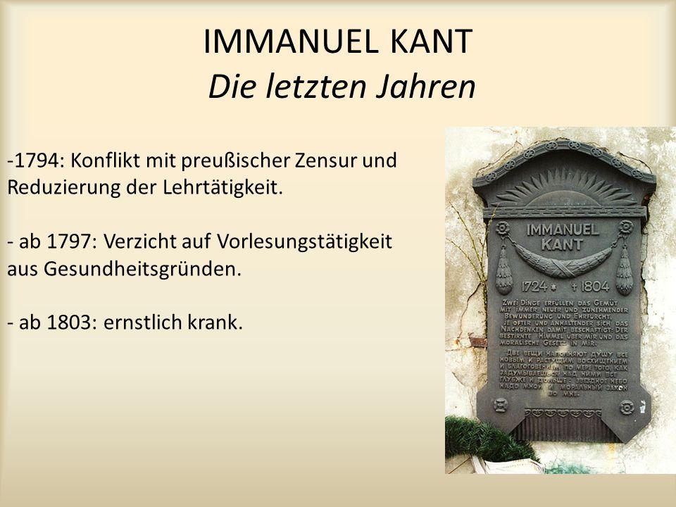 -12.02.1804: gestorben.