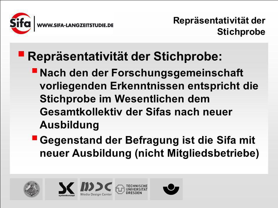 Betriebliche Rahmenbedingungen Betriebl.