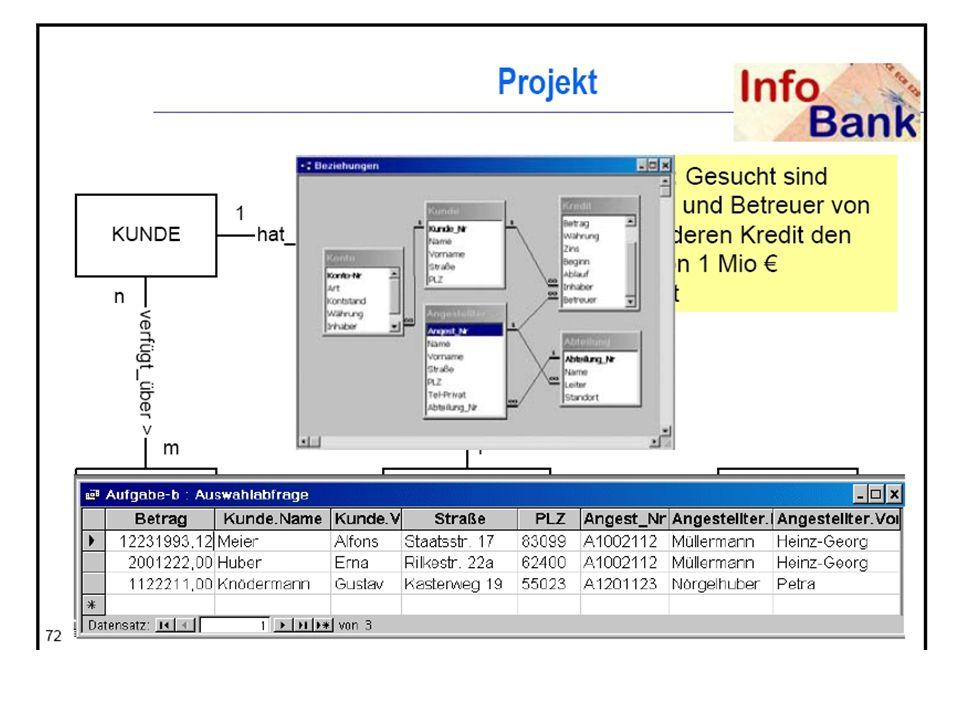 SELECT Sparte, SUM(Preis) AS Summe FROM einkauf WHERE Kaufdatum = {d2007-08-26} GROUP BY Sparte ORDER BY SUM(Preis) DESC;