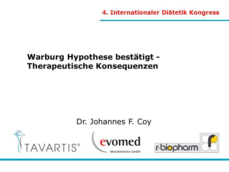 Dr.rer. nat. Johannes F.