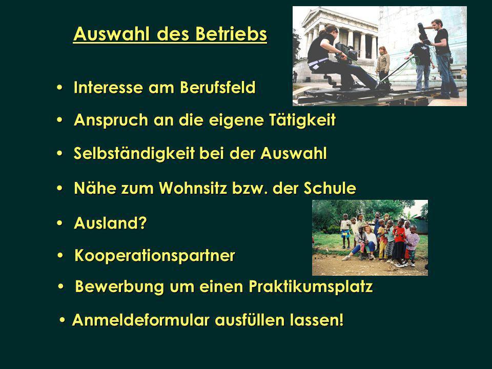 Deutschunterricht: Wie bewerbe ich mich.Deutschunterricht: Wie bewerbe ich mich.