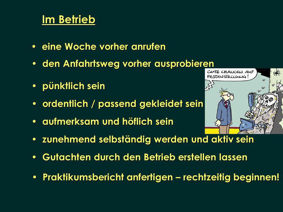 www.bildung-koeln.de/Berufswahl/Praktika www.bildung-koeln.de/Berufswahl/Praktika Adressen StuBO@humboldt-koeln.de StuBO@humboldt-koeln.de Zentralstelle für das Betriebspraktikum in Köln, Zentralstelle für das Betriebspraktikum in Köln, Im Mediapark 6B Im Mediapark 6B