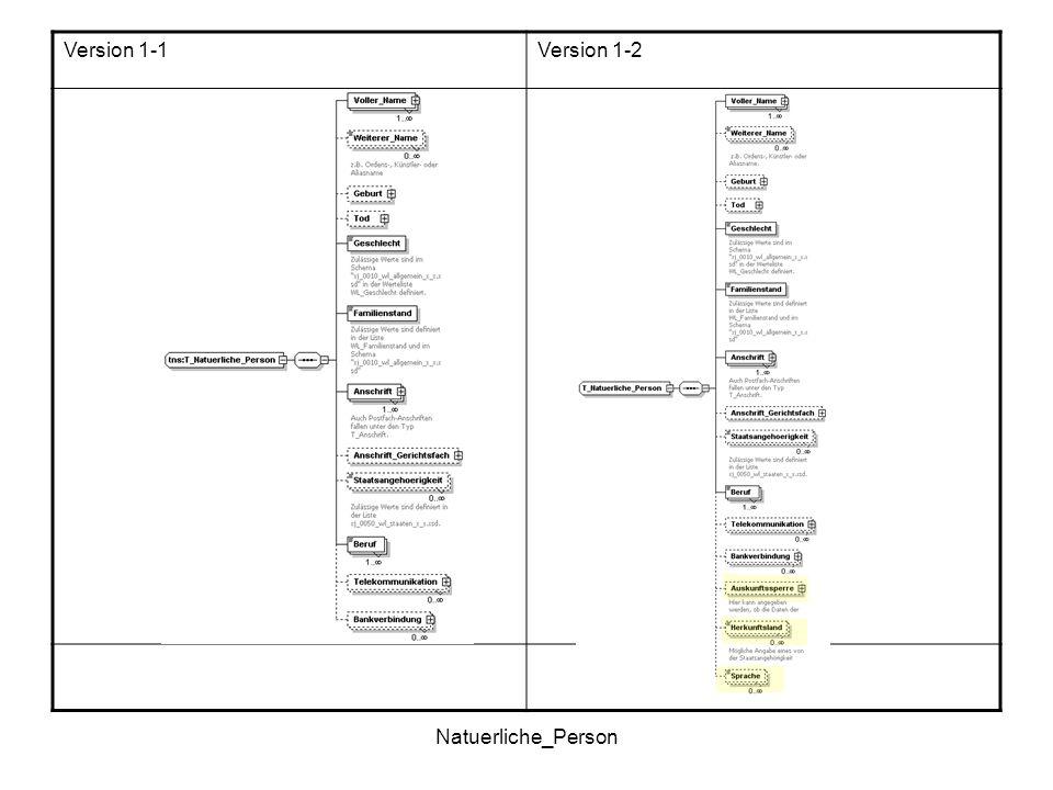 Natuerliche_Person Version 1-1Version 1-2
