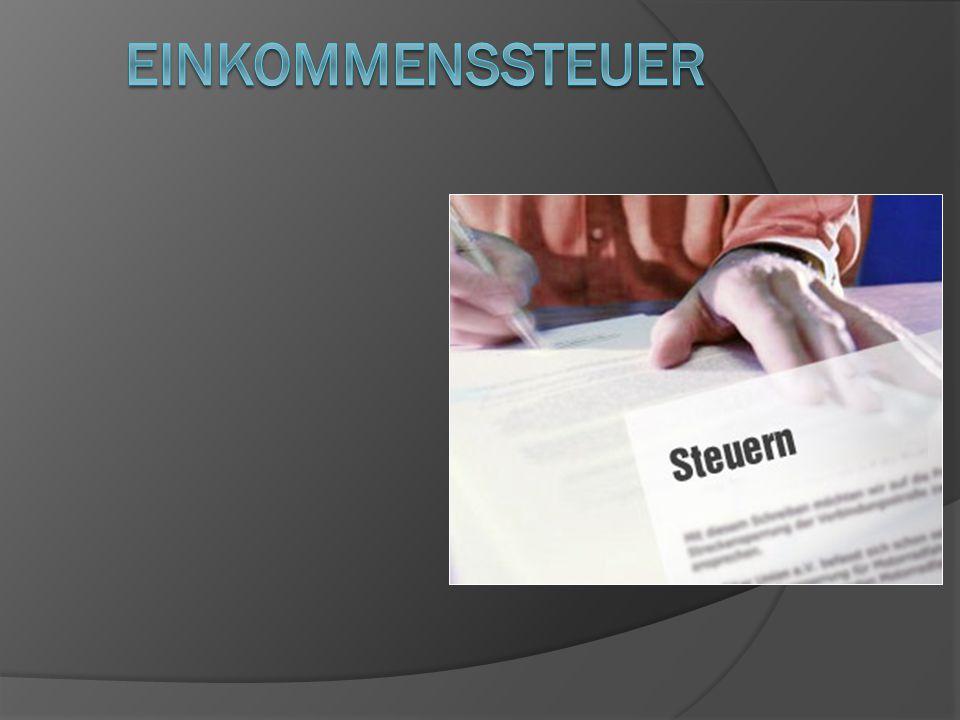 unbeschränkt einkommensteuerpflichtig - natürliche Personen - Wohnsitz oder gewöhnlicher Aufenthalt in Österreich - nach sechs Monaten ständigem Aufenthalts in Österreich - Staatsbürgerschaft nicht entscheidend beschränkt steuerpflichtig - In oder aus Österreich Einkünfte beziehen
