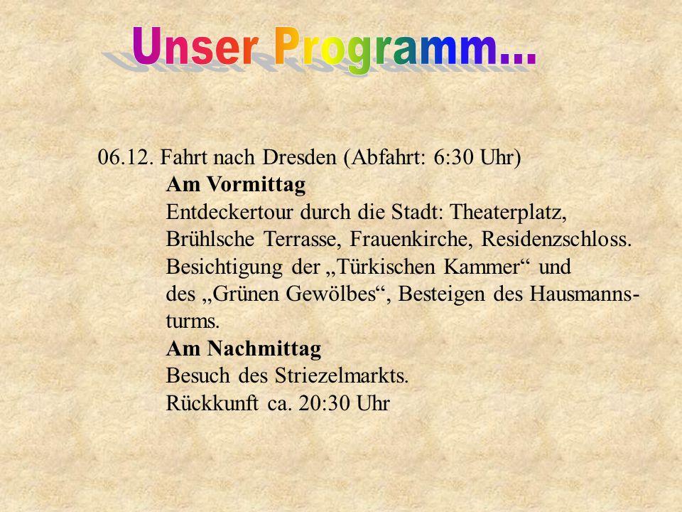07.12.Schlittschuhlaufen in der Autowelt-König-Arena, Deutsche und Franzosen 08.12.